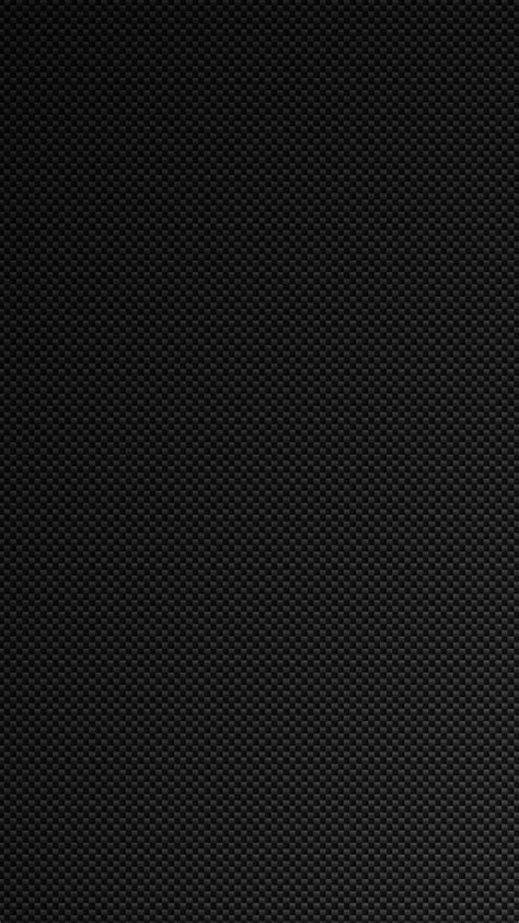 wallpaper iphone 7 plus black black texture 04 iphone 7 and 7 plus wallpapers hd