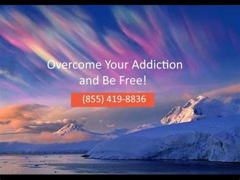 Detox And Rehabilitation In Maryland by Rehab Centers Temple Md 855 419 6895