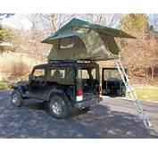 LJ Hardtop OEM Vs Rally GR8TOPS  Jeep Wrangler Forum