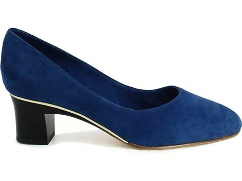 convertible shoes flats to heels heath s convertible shoes transform from heels to