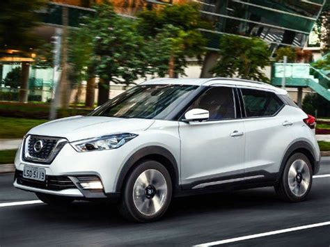 mexico nissan nissan kicks production begins in mexico coming to india
