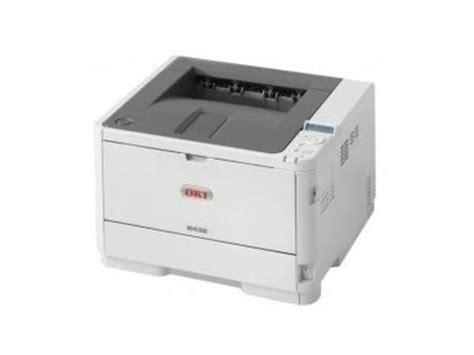 Imprimante De Bureau Devis Gratuit Fournisseur Imprimante De Bureau