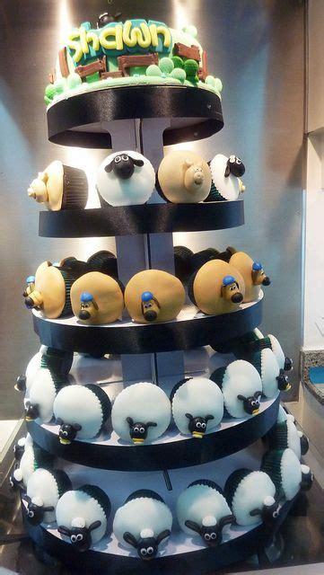 22 fantastiche immagini su paintball cakes su 94 fantastiche immagini su shaun the sheep cakes su