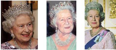 len zentrale k 246 nigliche juwelen tiara zentrale