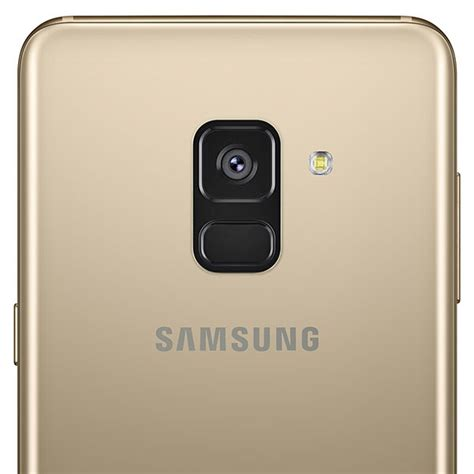 Kamera Samsung Dual View samsung galaxy a8 2018 mit dual kamera infinity display und microsd fotointern ch