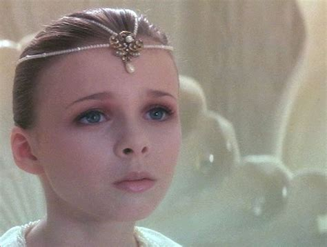 neverending story the neverending story 30th anniversary review crypticrock