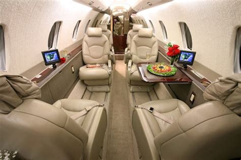 Citation Xls Cabin Dimensions by Citation Excel Business Jet Oxygen Aviation