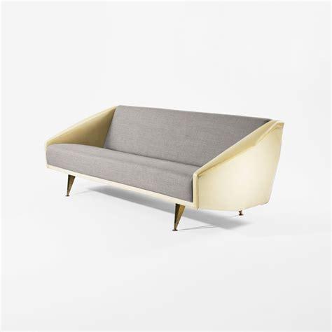 gio ponti gio ponti diamond sofa