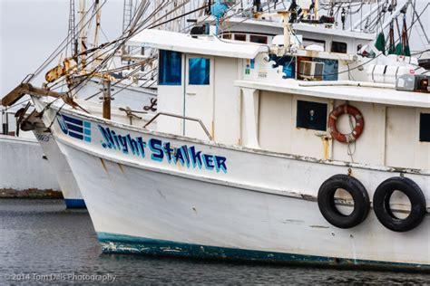 swan point boats washington nc belhaven tom dills photography blog