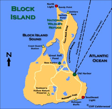 block island map ghost ship of block island unsolved mysteries in the world