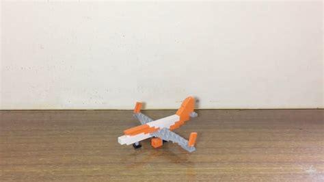 lego jet tutorial micro lego easyjet a319 w sharklets tutorial mithi