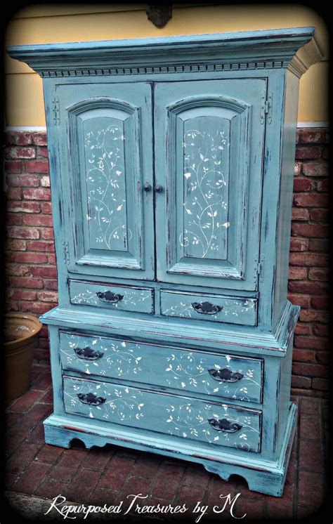 Armoire Pices by Sold Sold Vintage Armoire Blue Armoire Children S