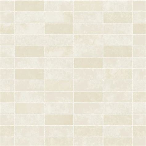 small bathroom tile ideas wallpaper wallpaper hd fine decor ceramica small tile effect wallpaper cream