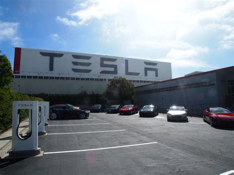 Is Tesla Publicly Traded Is Tesla Motors A Publicly Traded Company Amazing Tesla
