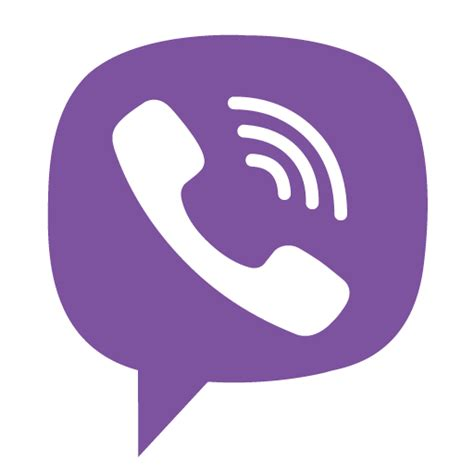 cute wallpaper for viber voip app viber gets a major holo clad makeover releases