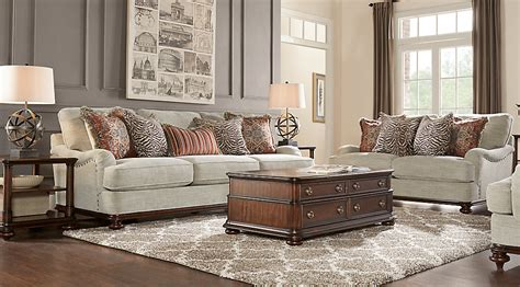 where to buy living room rugs