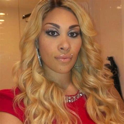 ke ke wyatt hairstyles ke ke wyatt hairstyles hairstylegalleries com
