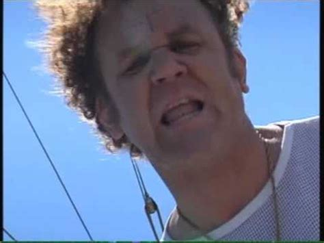 will ferrell boats n hoes lyrics step brothers huff n doback quot boats n hoes quot music video