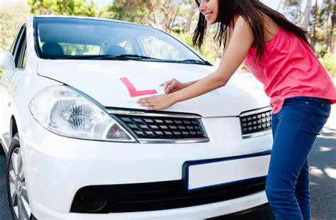 Provisional Driving Licence: A Guide to Applying and its Cost