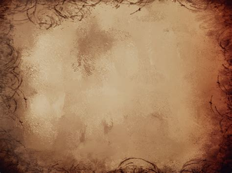 earth colour wallpaper free illustration background texture vintage free