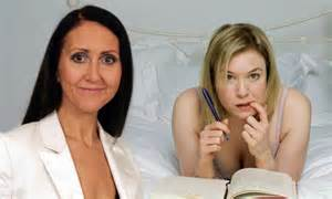 how finding a fat ya heroine changed my life buzzfeed liz jones reveals how heroine bridget jones who s back