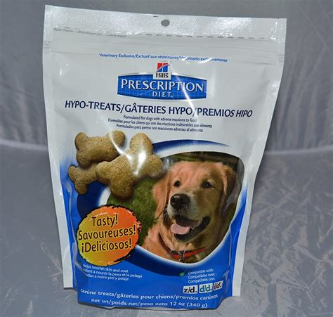 when do you switch from puppy to food hypoallergenic food how does it work and which to buy the labrador site