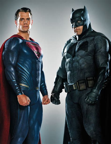Batman Vs Superman Superman batman to use mostly practical effects in batman v superman