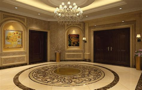 interior decoration united arab emirates interior decoration picture 3d