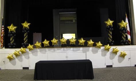 by design event decorations inc 12 best images about drama banquet ideas on pinterest