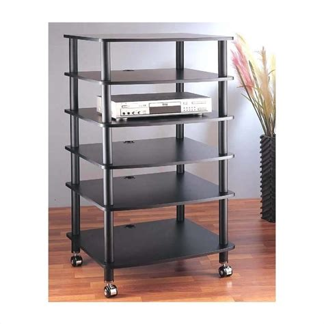 audio video tower cabinet audio towers buying guide audio cabinets entertainment