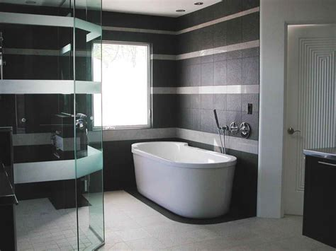 Modern Bathroom Tub Tile Miscellaneous What Are Cool Bathroom Tile Designs For