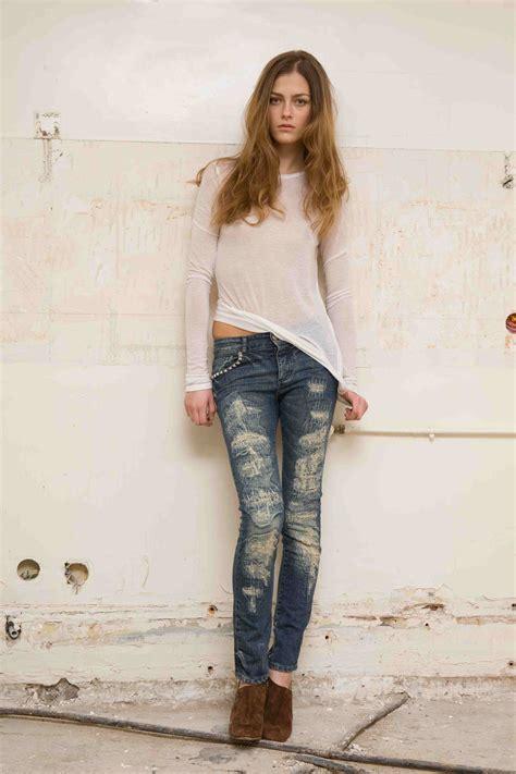 Designer Jeans Most Comfortable Designer Jeans