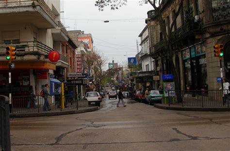 imagenes satelitales de salto uruguay popular calle uruguay fotos de salto archivo wu 1018