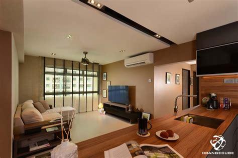 4rm Hdb Interior Design by Hdb Home Decor Singapore