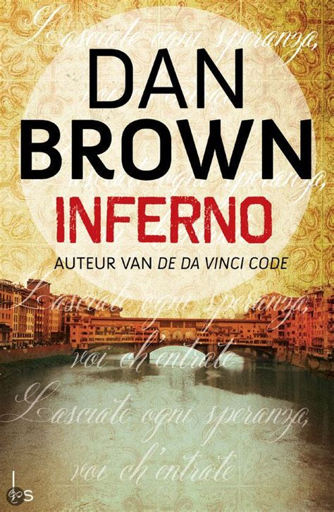 libro inferno robert langdon book best 25 dan brown ideas on dan brown books list inferno dan brown and libros