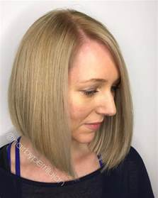 bob haircut rectangular hair styles top 25 short bob hairstyles haircuts for women in 2017