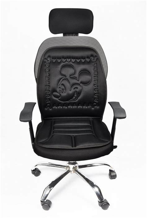 Disney Desk Accessories 25 Best Ideas About Mickey Mouse Chair On Pinterest Mickey Mouse High Chair Mickey Mouse 1st