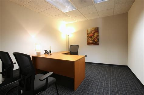 rent woodworking space pioneer office suites