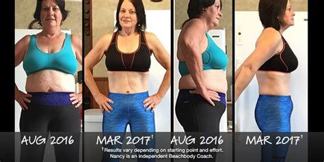healthy fats beachbody beachbody programs for fitness nutrition healthy living
