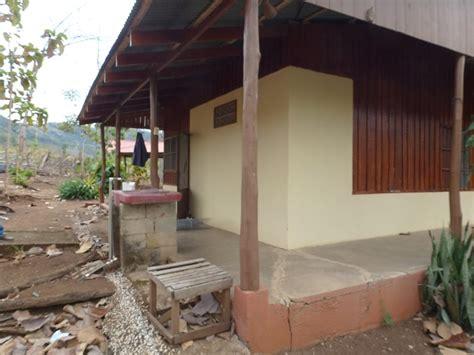 hängematte zu verkaufen teak farm mit 26 ha und haus bei carmona zu verkaufen