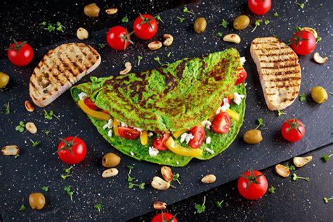 alimentazione veronesi alimentazione fondazione umberto veronesi