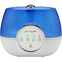 amazon  sellers  single room humidifiers