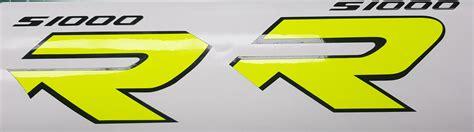 Bmw S1000rr Aufkleber Set by Www Timos Plottshop De Bmw S1000r Verkleidungs Aufkleber
