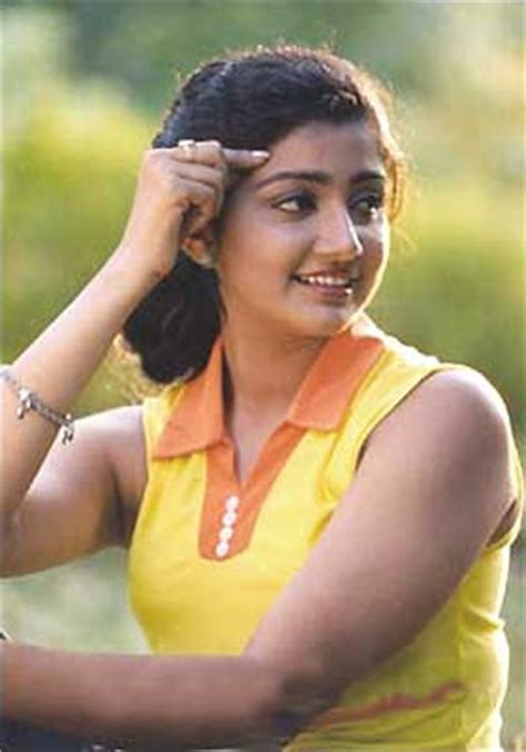 actress divya unni latest photos divya unni tamil photos gallery 171 hollywood bollywood