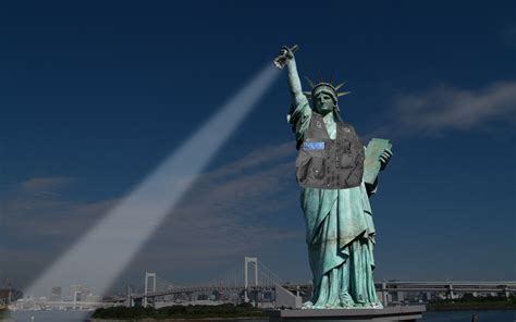 Statue Of Liberty Meme - the whited sepulchre nice collection of nsa posters