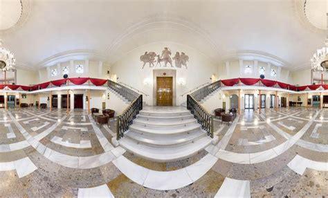 mukesh ambani house interior designer the gallery for gt mukesh ambani house interior designer