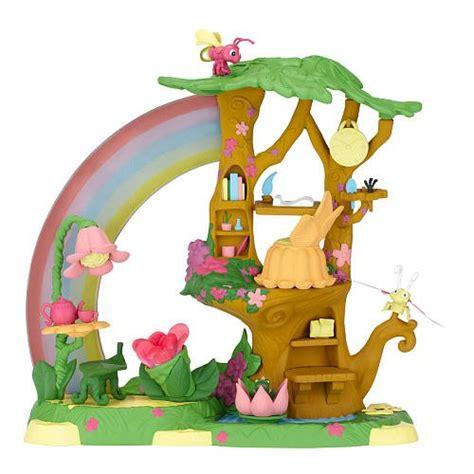 tinkerbell haus disney fairies tinkerbell prinzessinnen prinzessin