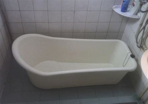 Bathtub Portable portable bathtub for adults bathtub designs