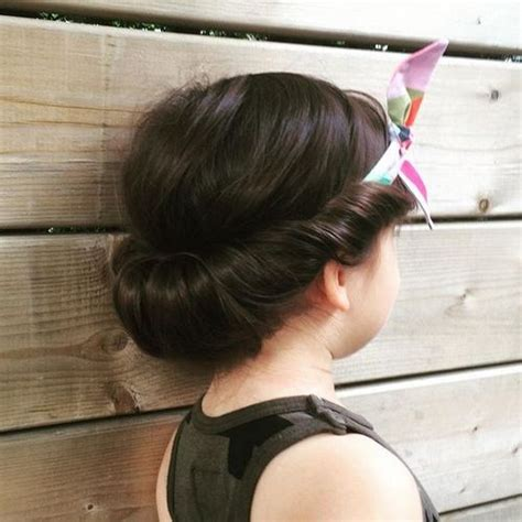 headband tuck hairstyle 50 toddler hairstyles to try out on your little one tonight