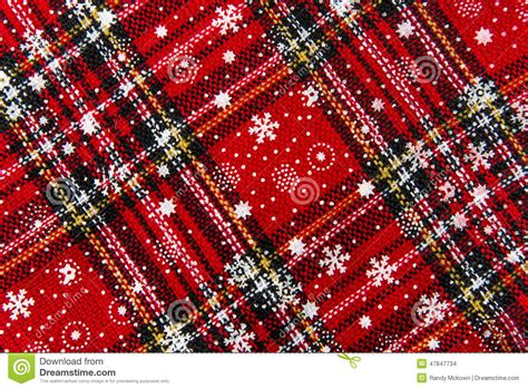 wallpaper christmas material christmas stocking background texture stock photo image